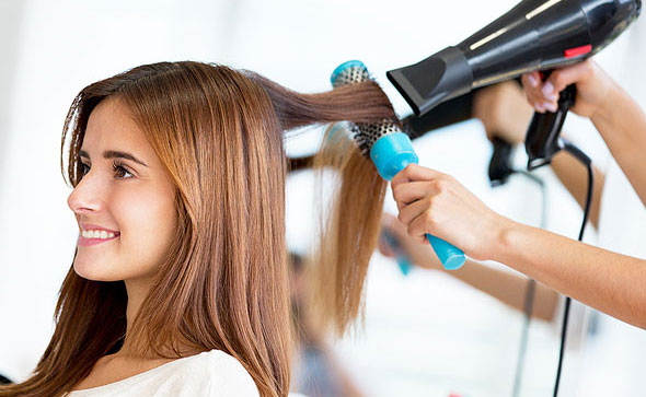 How To Find The Best Hair Salon That Can Make Your Hair Shine